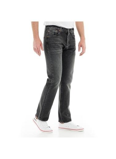 Levi's® Jean Pantolon Antrasit